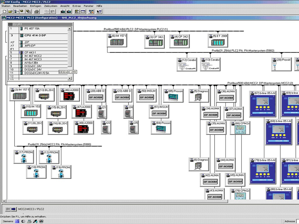 Twido Plc Wiring Diagram Telemecanique Programming Software Download Taz Editor
